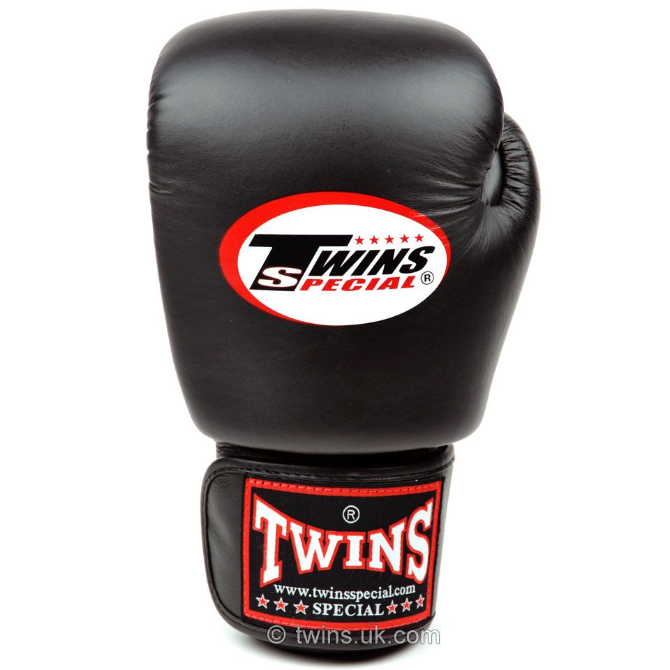 Twins Standard Boxing Gloves